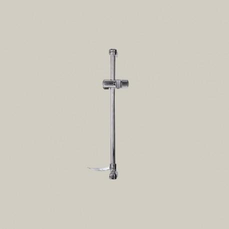 Drążek prysznicowy ND3M