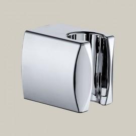 Zawieszka do słuchawki prysznicowej FEBE NZ-F1