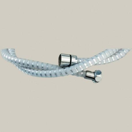 Wąż natryskowy NW-PSB150