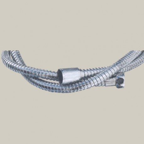 Wąż natryskowy NW-CD150