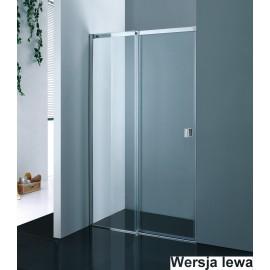 Drzwi prysznicowe (wnękowe) KARI
