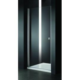 Drzwi prysznicowe SINGO 90x195 cm